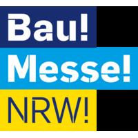 Bau! Messe! NRW! 2020 Dortmund