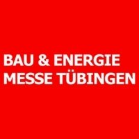 Bau & Energiemesse 2019 Tübingen