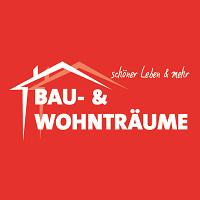 Bau & Wohnträume 2021 Hürth