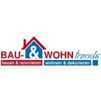 Bau- und Wohntrends  Hanau