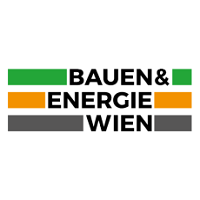 Bauen & Energie 2020 Wien