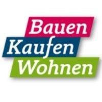 Bauen Kaufen Wohnen 2019 Dresden