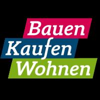 Bauen Kaufen Wohnen 2020 Dresden