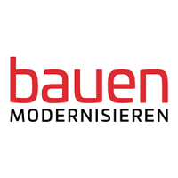 Bauen & Modernisieren 2020 Zürich
