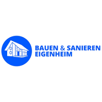 Bauen & Sanieren Eigenheim 2021 Schwerin