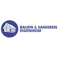 Bauen & Sanieren Eigenheim 2021 Neubrandenburg