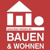 Bauen & Wohnen  Husum