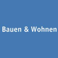 Bauen & Wohnen 2019 Wildau