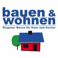 bauen & wohnen  Hagen