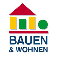 Bauen & Wohnen 2021 Münster