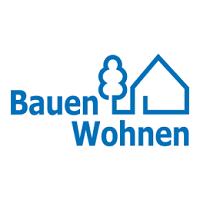 Bauen + Wohnen 2020 Luzern