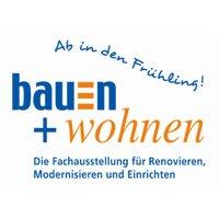 bauen + wohnen 2019 Hannover
