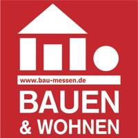 Bauen & Wohnen 2022 Münster
