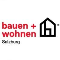 bauen + wohnen 2020 Salzburg