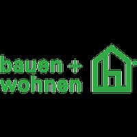 bauen + wohnen  Salzburg