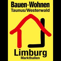 Bauen & Wohnen Taunus/Westerwald 2021 Limburg a. d. Lahn