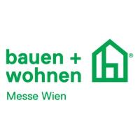 bauen + wohnen 2021 Wien