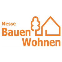 Bauen + Wohnen Aargau 2021 Wettingen