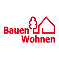 Bauen + Wohnen 2021 Bern