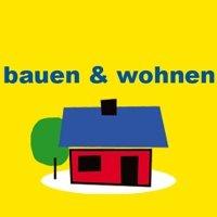 bauen & wohnen  Siegen