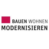 Bauen - Wohnen - Modernisieren 2020 Göppingen
