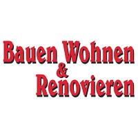 Bauen, Wohnen & Renovieren 2021 Heilbronn