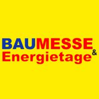 BauenWohnen – Haus & Energie 2020 Legden