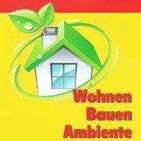 Wohnen Bauen Ambiente 2017 Schweinfurt