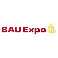 BAUExpo 2021 Gießen