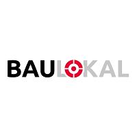 BauLokal  Meschede