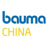 bauma CHINA 2022 Shanghai