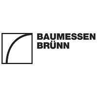 SVB Baumesse 2020 Brünn