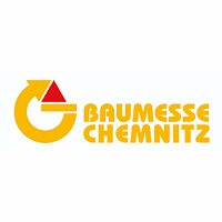 Baumesse 2021 Chemnitz
