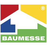 Baumesse 2021 Offenbach am Main