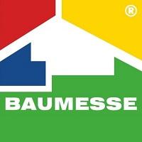 Baumesse 2019 Düsseldorf