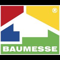 Baumesse 2020 Düsseldorf