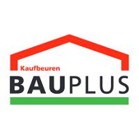Bauplus 2021 Kaufbeuren
