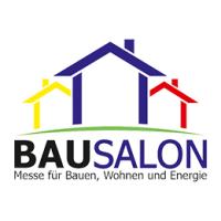 BauSalon 2020 Pirmasens