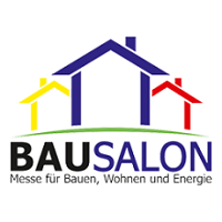 BauSalon 2022 Baden-Baden