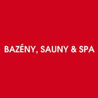 Bazeny Sauny & Spa 2019 Prag