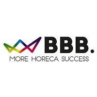BBB 2019 Maastricht