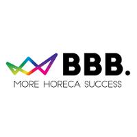 BBB 2020 Maastricht
