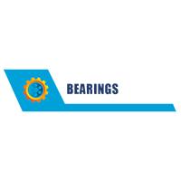 Bearings 2020 Kiew