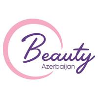 Beauty Azerbaijan  Baku