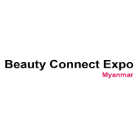 Beauty Connect Expo Myanmar  Rangun