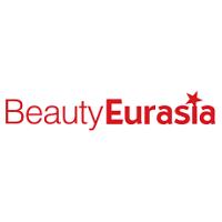 BeautyEurasia 2021 Istanbul