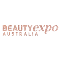 Beauty Expo Australia 2020 Sydney