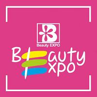 BeautyExpo Uzbekistan 2020 Taschkent