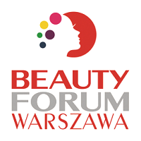 Beauty Forum 2020 Warschau
