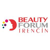 Beauty Forum  Trentschin